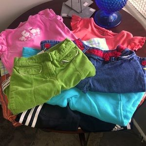 Name Brand Resell lot!